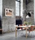 UA_interior